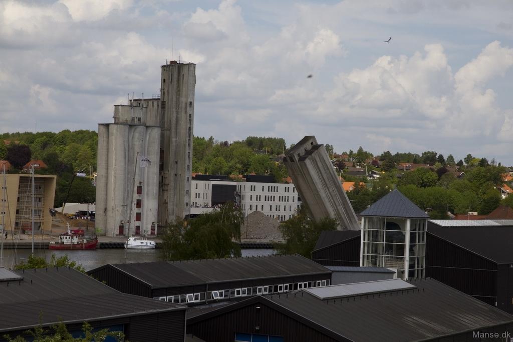 silo_022