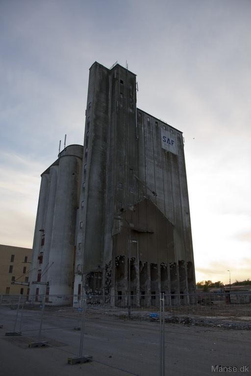 silo_002